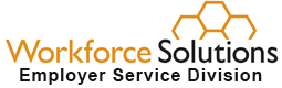 Workforce Solutions – Employer Service Division