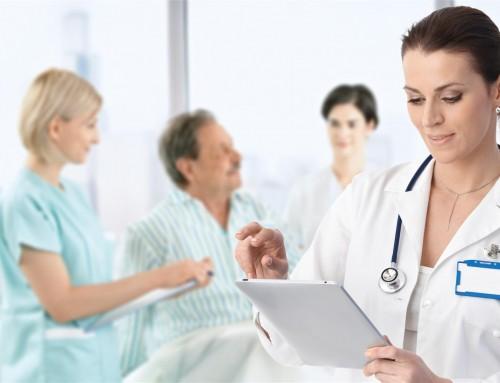 Health Services Spotlight
